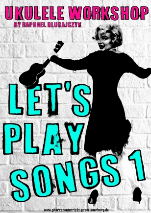 POSTER_letsPlaySongs1