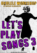 POSTER_letsPlaySongs3